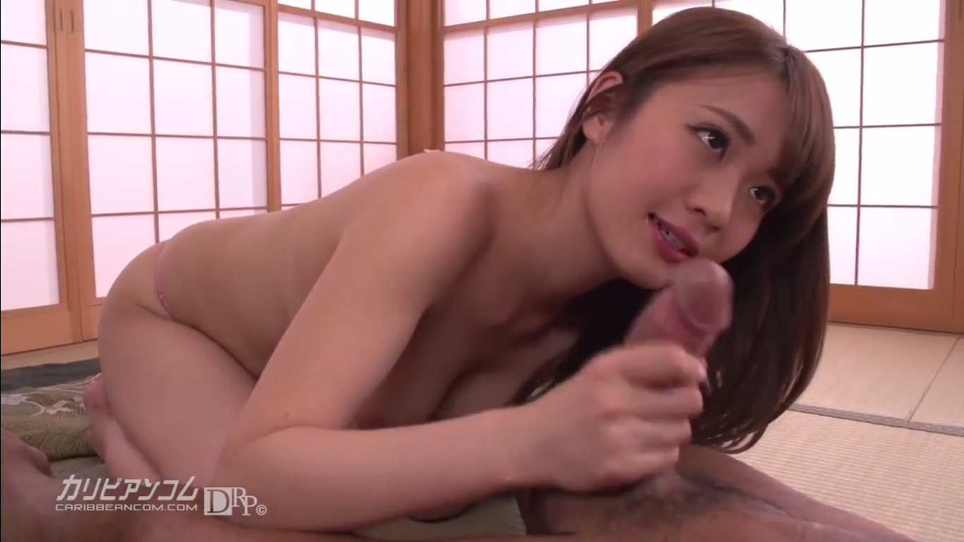 japanese beauty fuck hard online