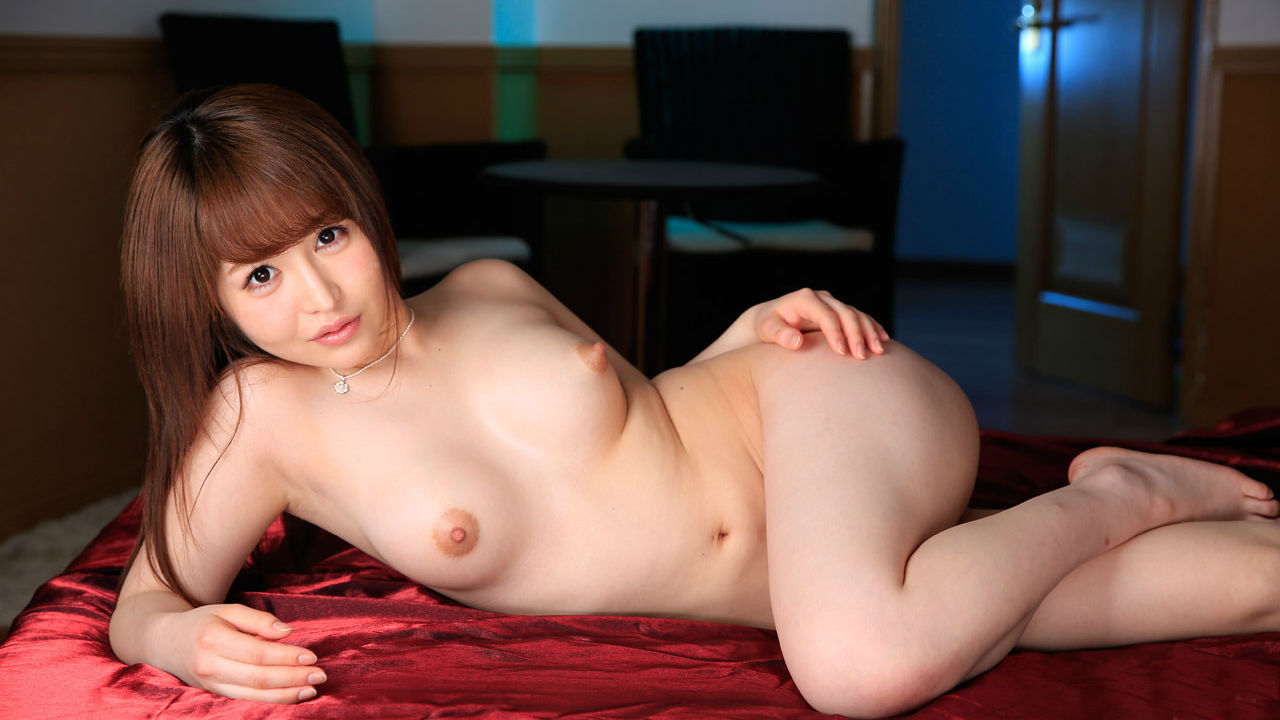Caribbeancompr 072216_635 Kokoro Vip – S Model 159 Ero Body OL