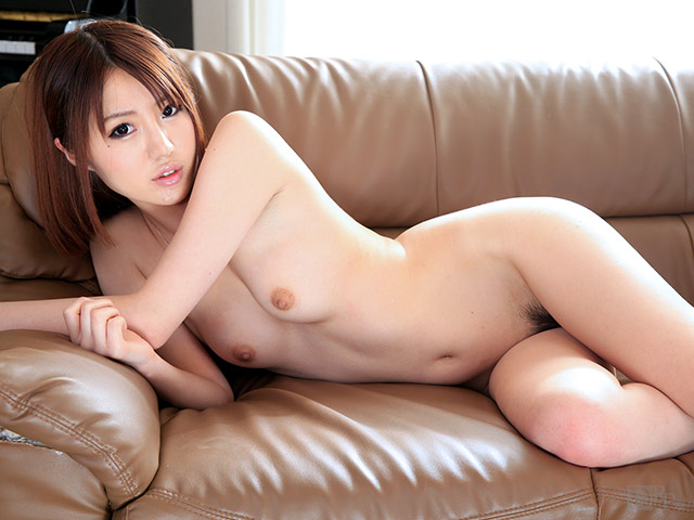 Hot Wife Narumi Ayase cheated with the neighbor